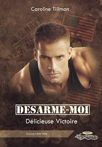 Delicieuse_Victoire-boutique